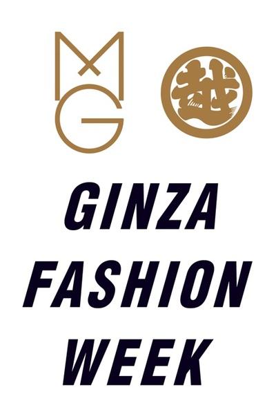 fashionsnap_gfw_logo-thumb-400xauto-61549.jpg